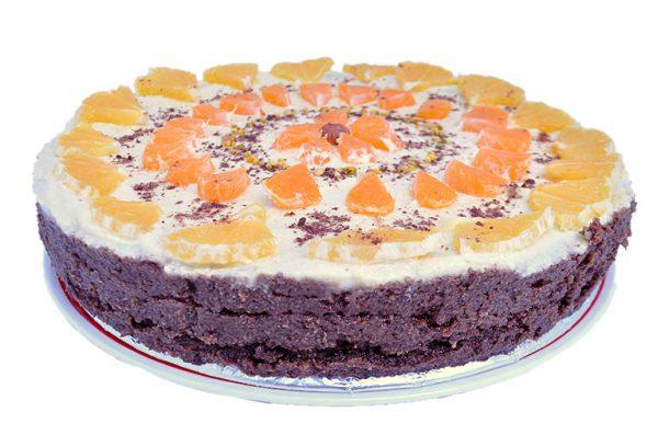 Ananasova torta-03