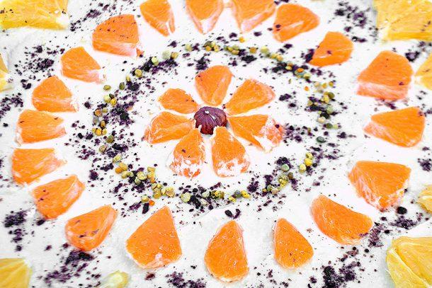 Ananasova torta-04