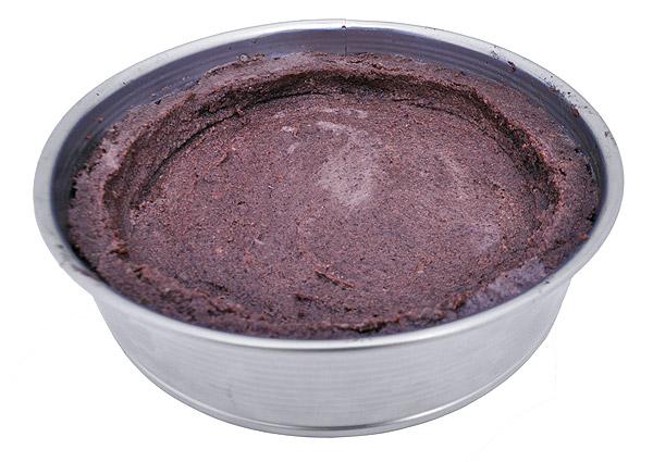 Ananasova torta-06