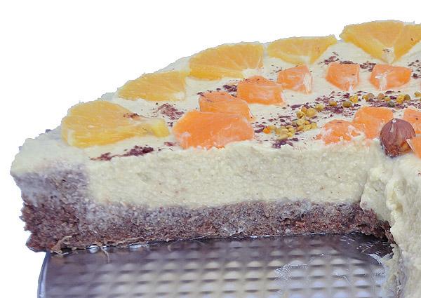 Ananasova torta-07