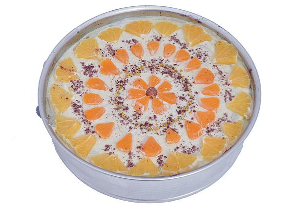 Ananasova torta-08