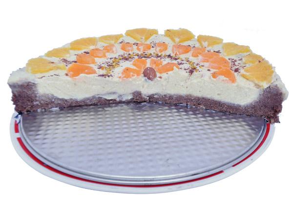 Ananasova torta-09