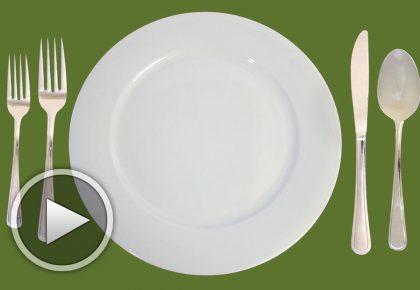 Внимание - храна [филм]