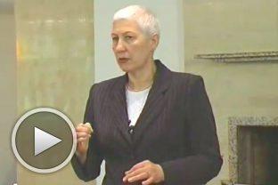 Д-р Емилова: Мляко и остеопороза