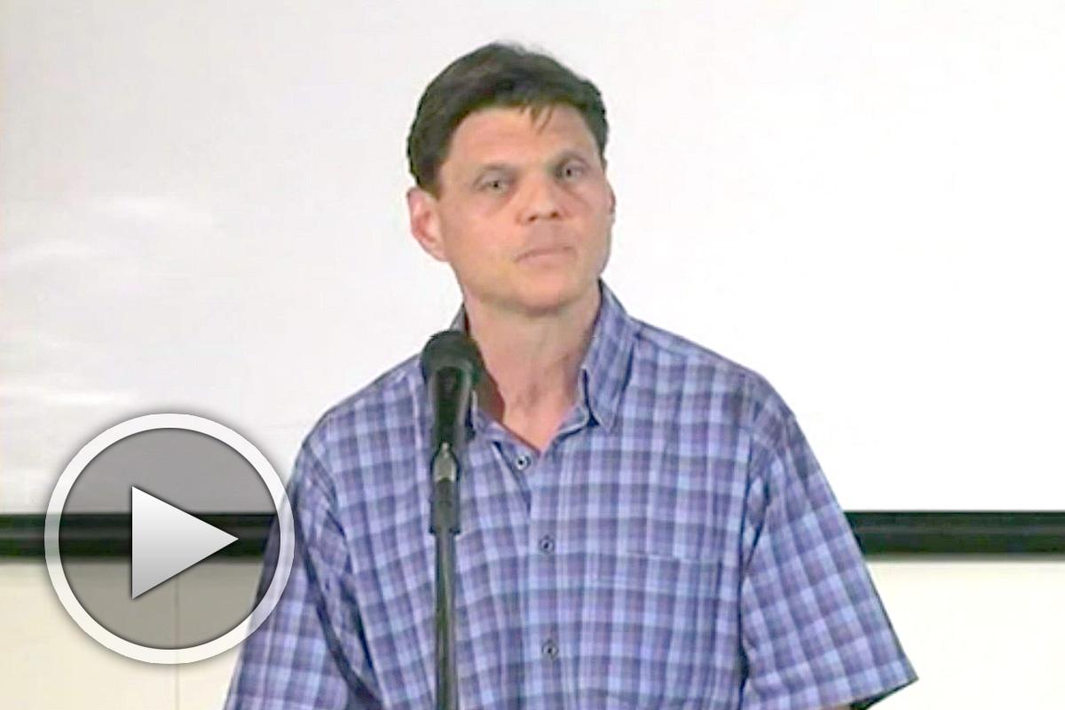 д-р Георги Гайдурков