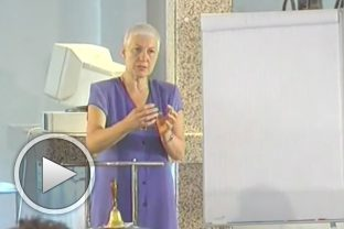 Д-р Емилова: Подагра и камъни