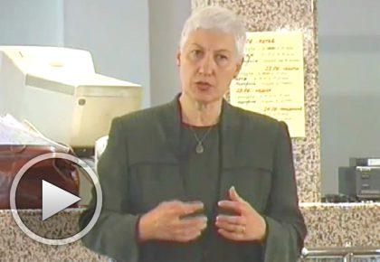 д-р Емилова - лекция