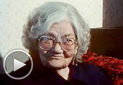 Филм за Слава Севрюкова [видео]