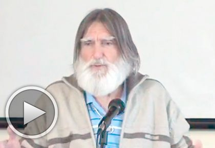 Георги Изворски - видео