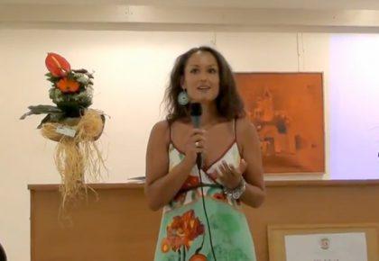 Д-р Таня Грандева: Лимецът – слънчев извор на живот