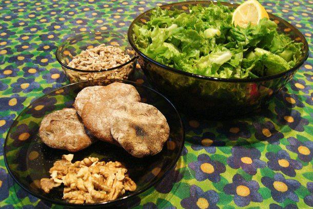 Здравословно хранене - история в снимки-08