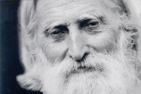 Ролята на Учителя за спасяването на българските евреи