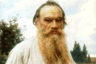 Lev-Tolstoy-3