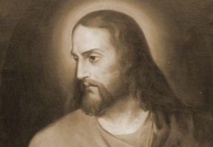 Учителя за Христа - от Боян Боев