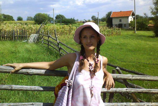 Tanya-Grandeva-2
