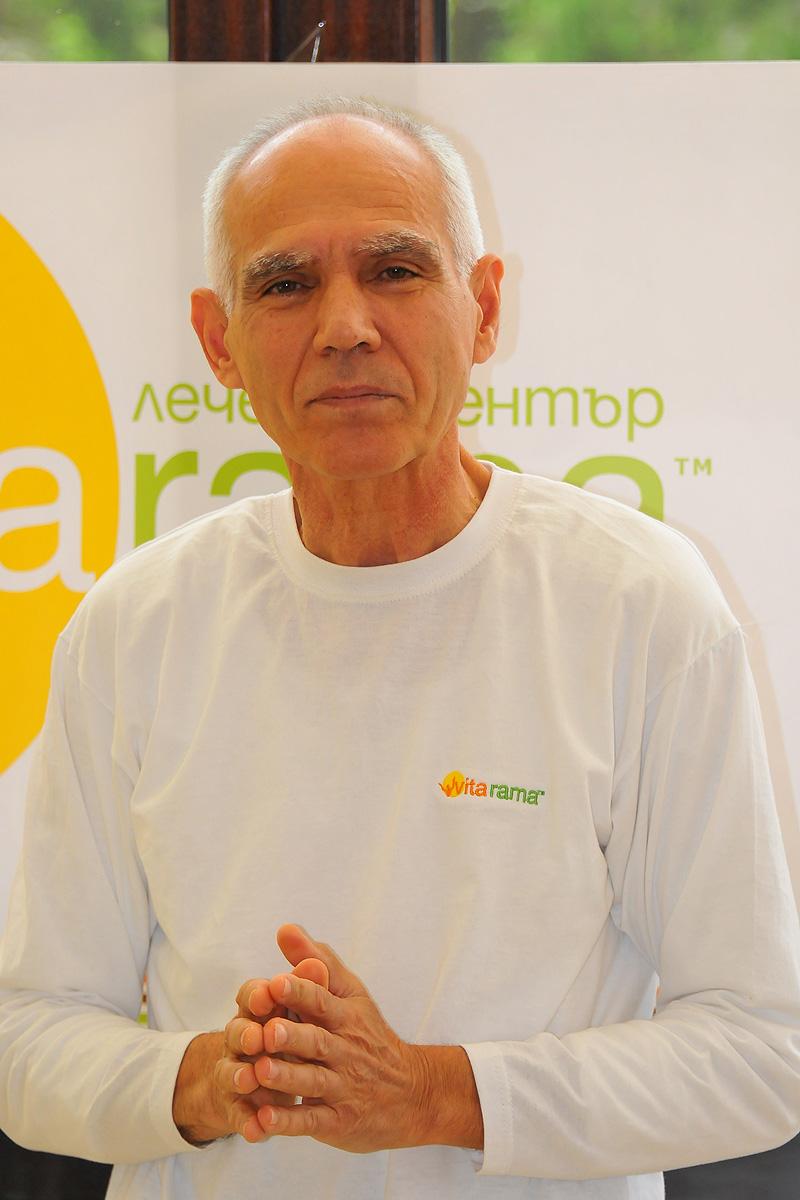 Georgi-Slavov2