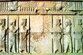 Рудолф Щайнер: За доброто и злото според древно-персийския възглед
