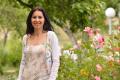 Другата песен – Новият метод на усещанията в хомеопатията