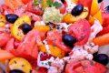 Хранителна левкоцитоза или какво се случва, когато си хапваме готвено