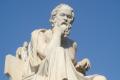 Трите сита на Сократ