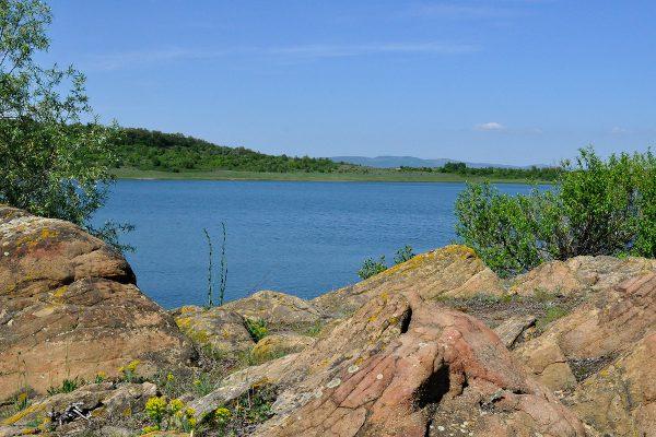 skalensko-ezero