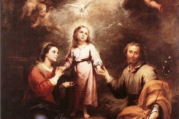 Hristos-Isus