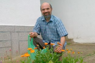 д-р Пашкулев