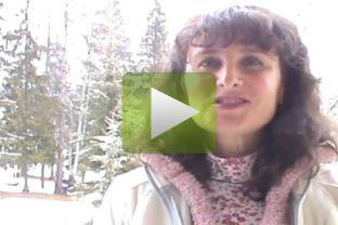 Diana-Miteva---project