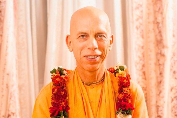 prahladananda-swami