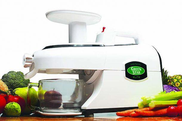 Green-Star-Elite-GSE-5000-s1