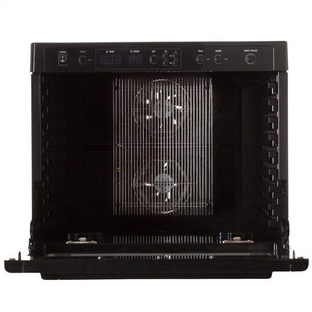 Sedona сушилня (дехидратор) - SD-P9000 с дигитално управление и таймер