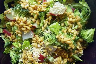 salata-s-limec