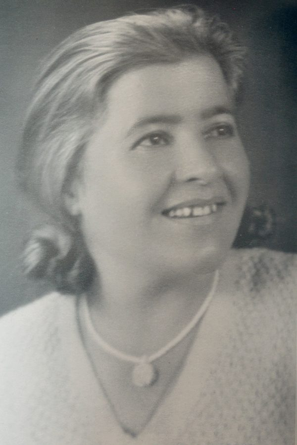 Olga-Slavcheva-12