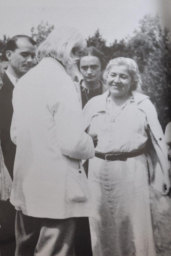 Olga-Slavcheva-18