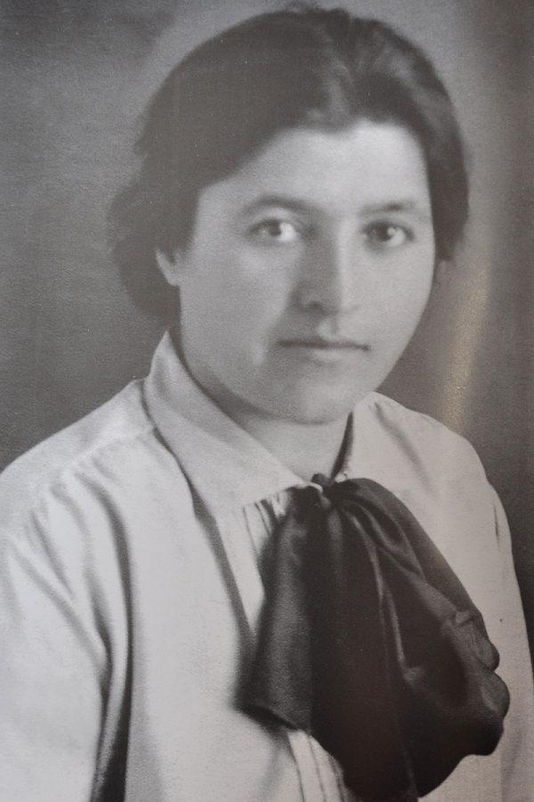 Olga-Slavcheva-8