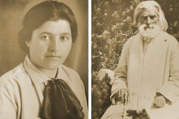 Olga-Slavcheva-i-Uchitelya