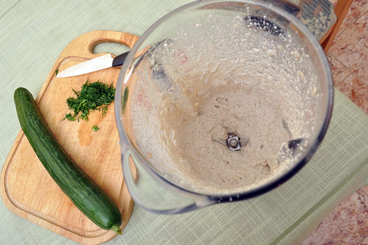 рецепты салатов на английском языке цезарь