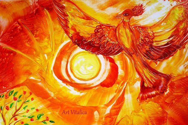 Art-Vitalica-07