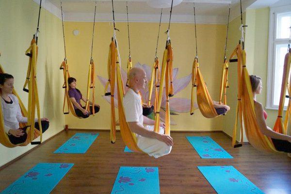 air-yoga-Lusi-2