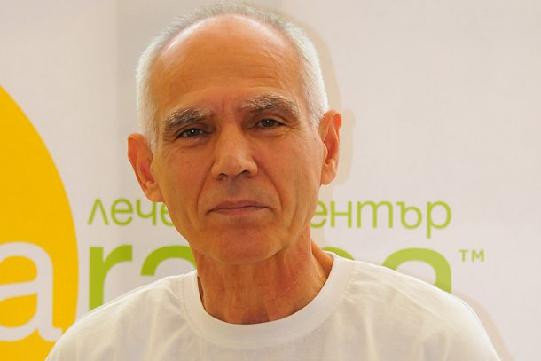 Georgi-Slavov-interview