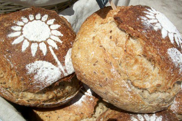 bread-gaydurkov