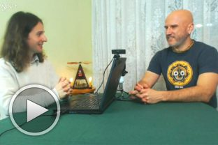 видео с Людмил Дренски