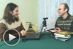 Калоян Гичев и Краси Проданов
