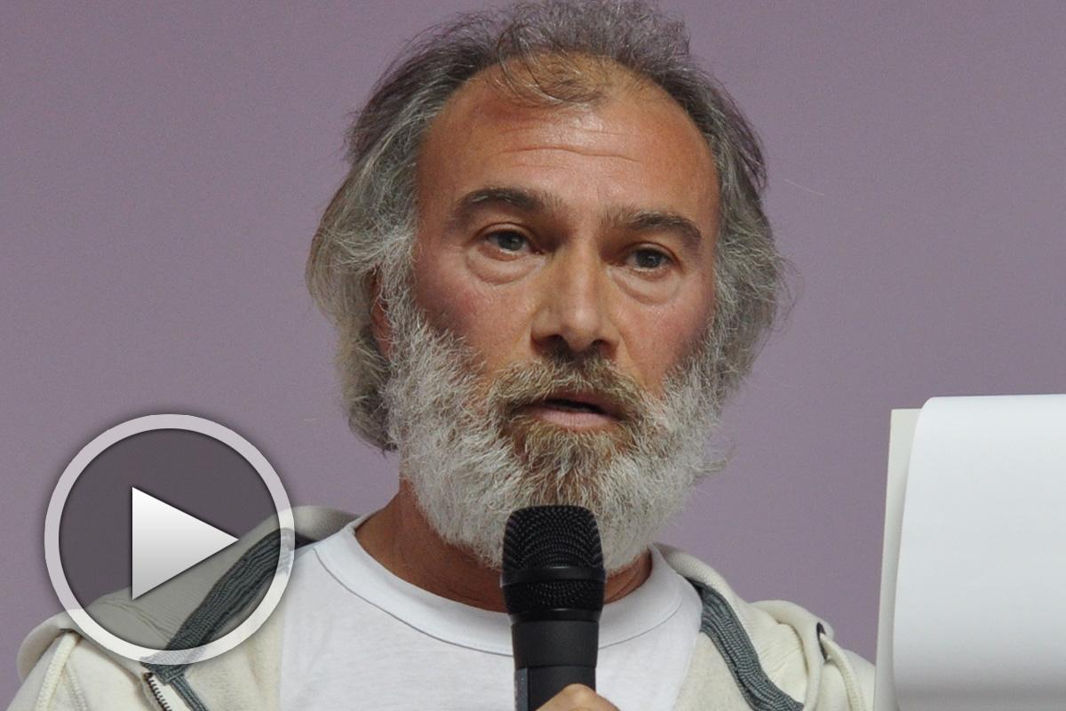 Тенислав Христов - видео