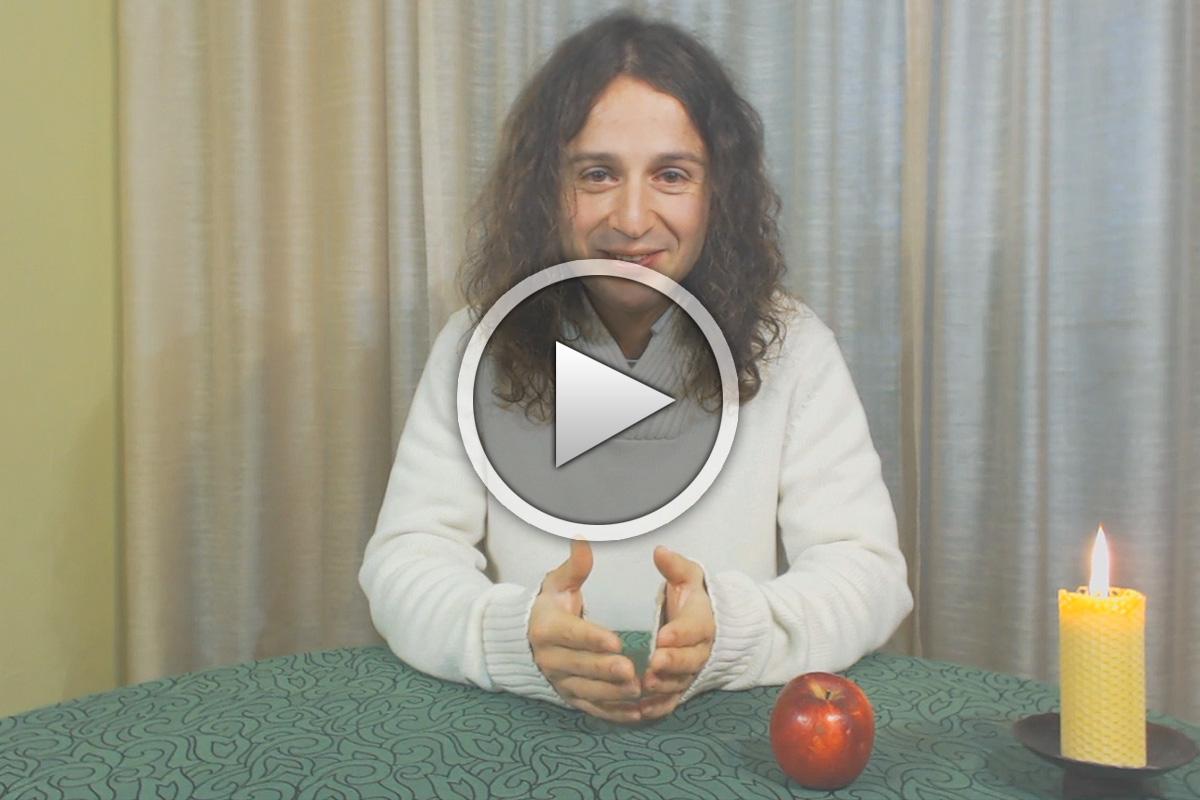 Калоян Гичев - видео