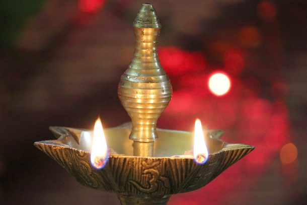 light-indian-temple
