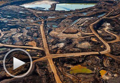 Истинската цена на нефта