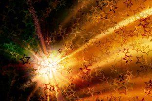 светлина