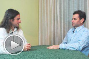 Калоян Гичев и Георги Костов - видео за прочистване на лимфната система
