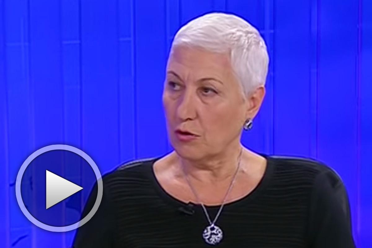 д-р Емилова - видео